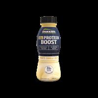 *Promocja* Maxim Protein Boost - 310ml