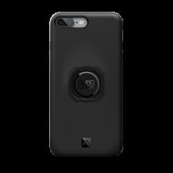 Etui z zapięciem Quad Lock - iPhone 7 Plus / iPhone 8 Plus