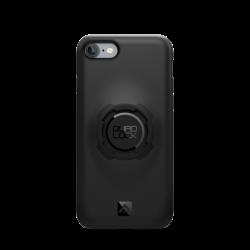 Etui z zapięciem Quad Lock - iPhone 7/ iPhone 8