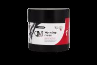QM1 Warming Cream – Krem lekko rozgrzewający