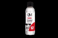 QM12 Oriental Bath Oil – Orientalny olejek do kąpieli