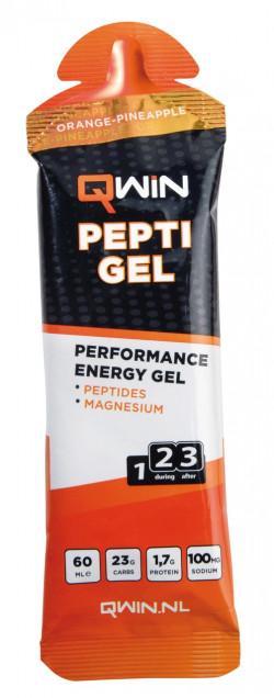 QWIN Pepti Gel - 1 x 60 ml
