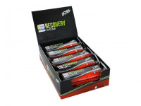 Born Recovery Nuts Bar Box - 15 x 48g