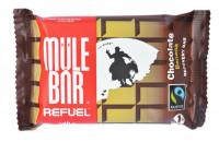 MuleBar ReFuel - 1 x 65g