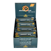 Sanas Energy Bar - 12 x 50g