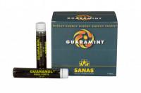 Sanas Guaramint - 1 x 25 ml