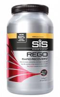 SiS REGO Rapid Recovery - 1600g - Wanilia