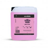 Airolube-płyn do spryskiwaczy letni-5000ml (5l)
