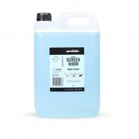 Airolube-płyn do spryskiwaczy zimowy-5000ml (5l)