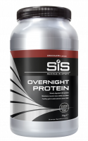 SiS Overnight Protein - 1000g