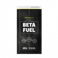 """Promocja"" SiS Beta Fuel - 1 x 84 gram"