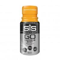 """Promocja"" SIS GO Caffeine Shot - 1 x 60 ml"