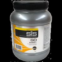 SiS GO Energy - 1000g