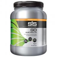 SiS GO Electrolyte - 1000g