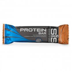 SiS REGO Protein Bar - 1 x 55g
