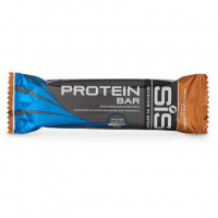 *Promocja*SiS REGO Protein Bar - 1 x 55g