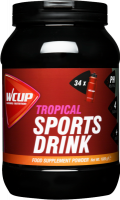 WCUP Sports Drink - 1020g
