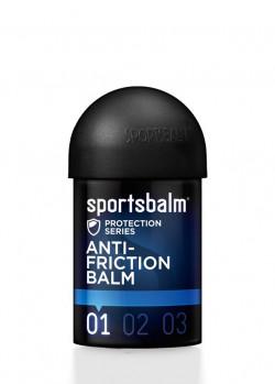 Sportsbalm Anti Friction Balm - 150 ml