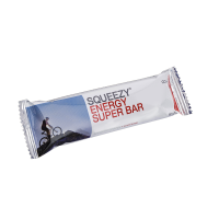 Squeezy Energy Super Bar - Cola - 1 x 50g
