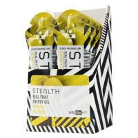 STEALTH Energy Gel Real Fruit - 14 x 60 ml