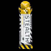 STEALTH Energy Gel Real Fruit - 1 x 60 ml
