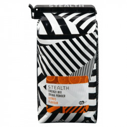 STEALTH Energy Drink Mix - 660g