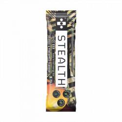 STEALTH Juice Bar - 16 x 50 g