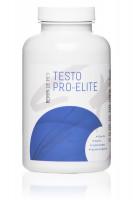 *Promocja* Berry de Mey Testo ProElite - 120 kapsułek