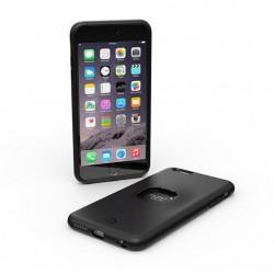 Etui z zapięciem Quad Lock - iPhone 6Plus / 6S Plus