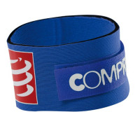 Compressport Timing Chip Band - Opaska na chip