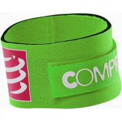 Compressport Timing Chip Band - Opaska na chip