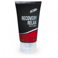 Born Recovery Relax - 150 ml
