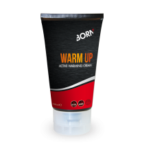 Born Warm Up - 150 ml