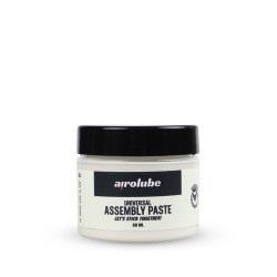 Airolube-uniwersalna pasta montażowa-50ml