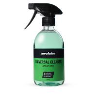 Airolube-środek czyszczący-500ml (0.5l)