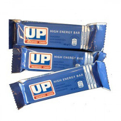 UP Energy Bar - 1 x 40 gram
