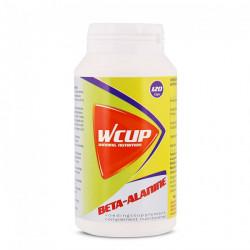 WCUP Beta-Alanina - 120 kapsułek