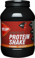 WCUP Protein Shake - 1 kg