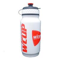 WCUP Bidon - 500 ml