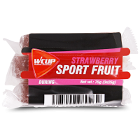WCUP Sports Fruit - 3 x 25g