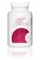 *Promocja* Berry de Mey Weight Loss ProElite - 90 kapsułek