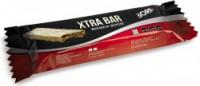 Born Xtra Bar Banana Boost - 12 x 55g