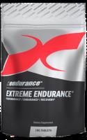Xendurance Extreme Endurance - 180 tabletek